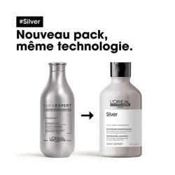 3474636974115-silver-shampooing-neutralisant-cheveux-gris-blancs-l-oreal-professionnel-nouveau-packaging