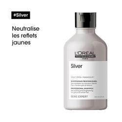 3474636974115-silver-shampooing-neutralisant-cheveux-gris-blancs-l-oreal-professionnel-reflets-jaunes-violet