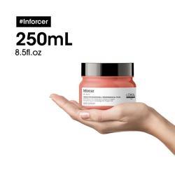 3474636975297-inforcer-masque-loreal-professionnel-250ml-aurelienmagnano-shopping-sur-une-main