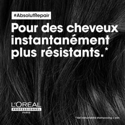 3474636971039-pour-des-cheveux-instantanement-resistants-loreal-professionnel-absolut-repair-serie-expert