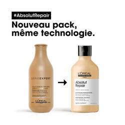 3474636974221-shampooing-absolut-repair-l-oreal-professionnel-300ml-cheveux-secs-abimes-nouveau-packaging