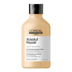 3474636974221-shampooing-absolut-repair-l-oreal-professionnel-300ml-cheveux-secs-abimes