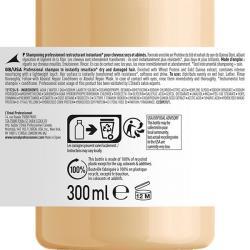 3474636974221-shampooing-absolut-repair-l-oreal-professionnel-300ml-cheveux-secs-abimes-dos-flacon