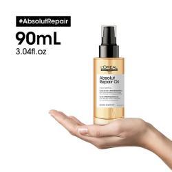 3474636977369-absolut-repair-huile-spray-10-en-1-professionnelle-l-oreal-sans-rincage-90ml-sur-la-main