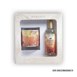 coffret-durance-noel-cannelle-orange-aurelien-magnano-shopping-bougie-parfum-ambiance-2022-2021-