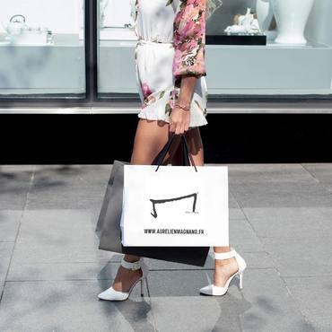Un temps à faire du shopping ?  #aurelienmagnano #montauban #aurelienmagnanoshopping #love #onlineshopping #hair #onlineshop  #style #onlinestore #onlineboutique  #haircare #instagood #shoppingonline #like #sale #shop #instagram #follow #fashionstyle #accessories #handmade #shampoing  #beauty  #coiffeur